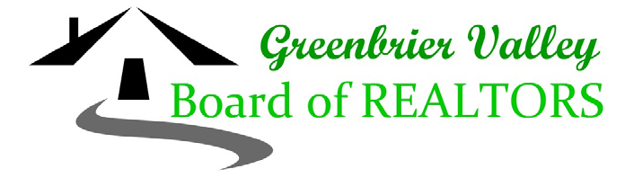 Greenbrier Valley Board of Realtors