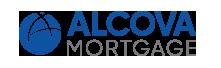 Alcova Mortgage Logo
