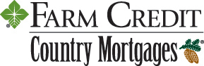 Farm Credit of the Virginias Logo