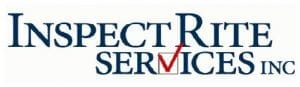InspectRite Services Logo