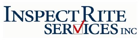 InspectRite Services Logo
