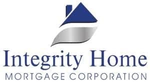 Integrity Home Mortgage Corp. Logo