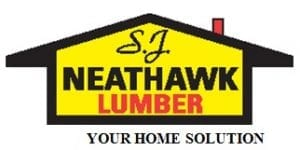 Neathawk Logo