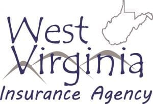 West Virginia Insurance Agency Logo