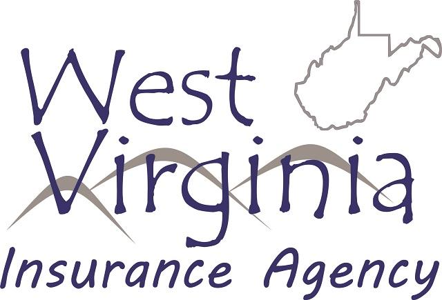 West Virginia Insurance Agency Logo