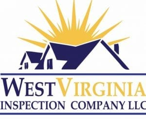 West Virginia Inspection Company Logo