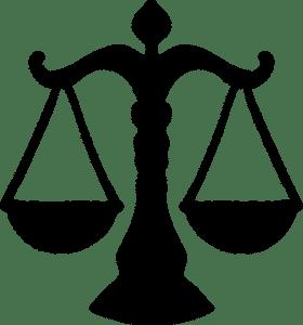 Attorney, GVBOR Affiliate