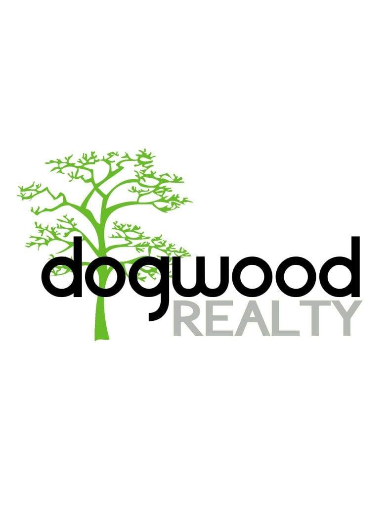 Dogwood Realty Logo