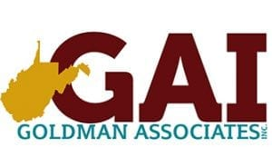 Goldman Associates Logo