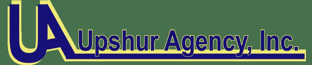 Upshur Agency Logo