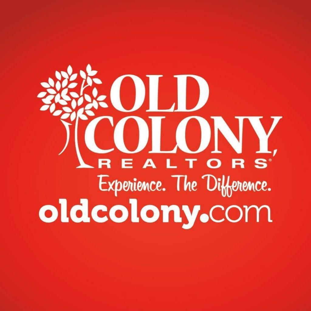 Old Colony Realtors Logo