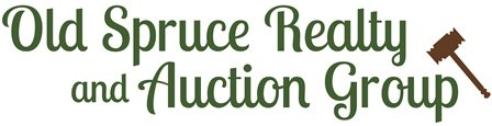 Old Spruce Realty Logo