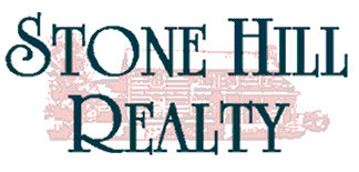 Stone Hill Realty Logo